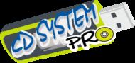 CDSystemPro